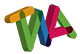 The Web Academy | Εταιρεία κατασκευής ιστοσελίδων | Web design Company